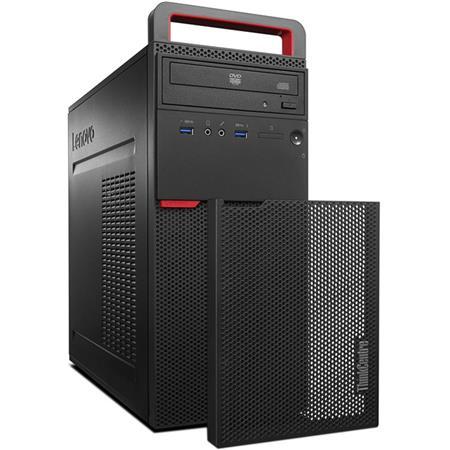 Lenovo ThinkCentre M700 Quad Core i5 Desktop