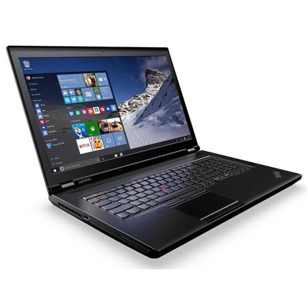 LENOVO THINKPAD P70 INTEGRATED CAMERA WINDOWS VISTA DRIVER