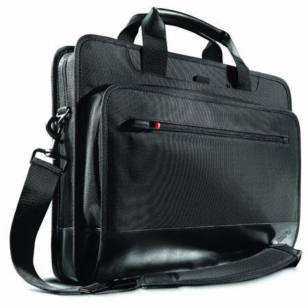 Lenovo : Picture 1 regular