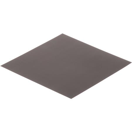 LEE Filters Neutral Density 0.6 Hard Graduated Reduces Exposure by 2 Stops ND Grad