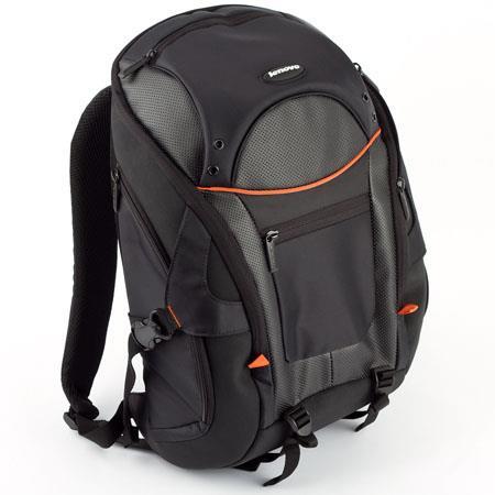 """17.3"""" Waterproof Large Capacity Laptop Tablet Rucksack"""