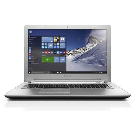 Lenovo Z51 15.6