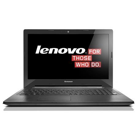 Lenovo G50 15.6