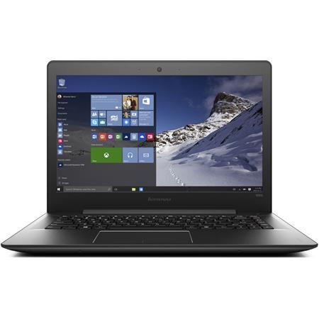 Lenovo IdeaPad 500S 14.1