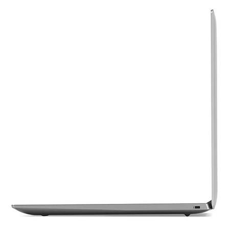 Lenovo IdeaPad 330 17 3