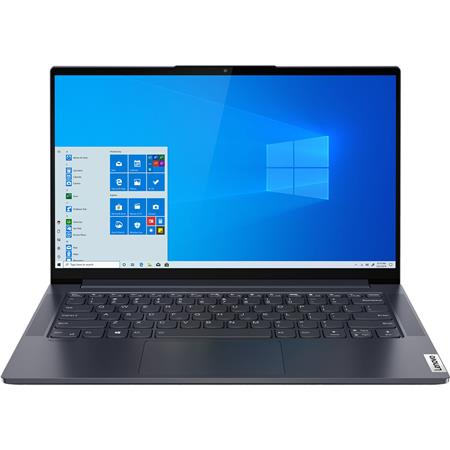 Lenovo IdeaPad Slim 7 14