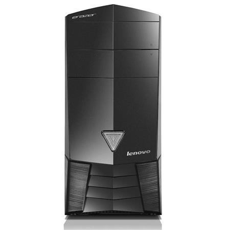 Lenovo ERAZER X315 Quad Core Gaming Desktop