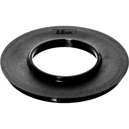 Lee Filters 55 Adapter Ring: Picture 1 regular