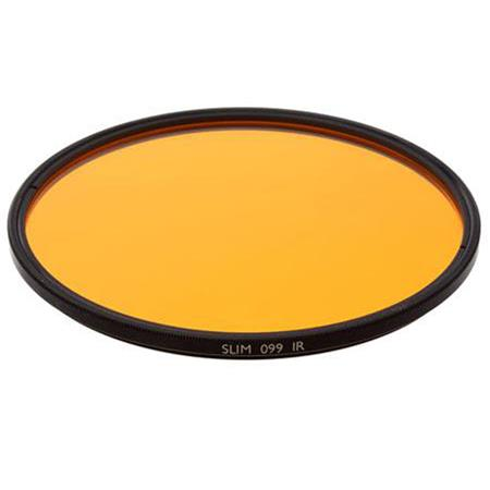 Lee Filters E60: Picture 1 regular