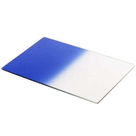 Lee Filters Blue Hard Filter: Picture 1 regular