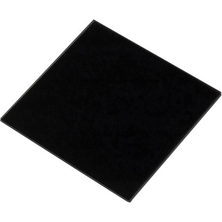 Lee Filters 100 x 100mm Big Stopper: Picture 1 regular