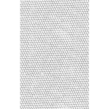 Lee Filters 4x6