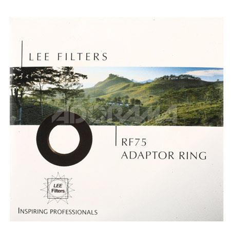 Lee Filters : Picture 1 regular