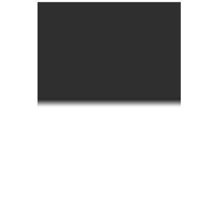 Lee Filters 0.9 ND Filter: Picture 1 regular