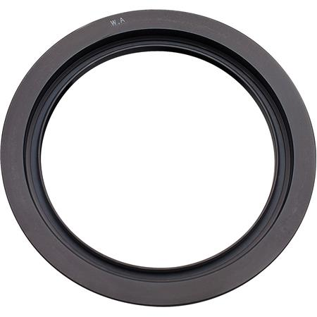 Lee Filters 58 W/A Adapter Ring: Picture 1 regular