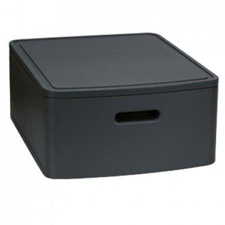 Lexmark Swivel Cabinet for C546dtn, C734, C736, T650, T652, T654, T656dne,  X546dtn, X651de, X652de, X654de Series Printers