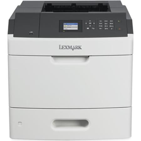 LEXMARK MX6500E MFP PCL-XL DRIVER PC