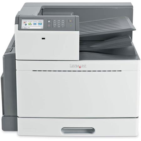 Lexmark C950de: Picture 1 regular