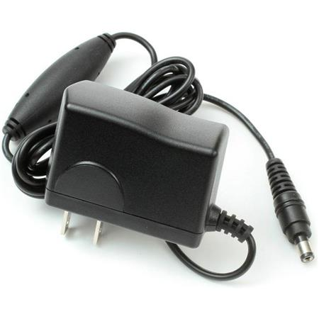 Digital Power Relay