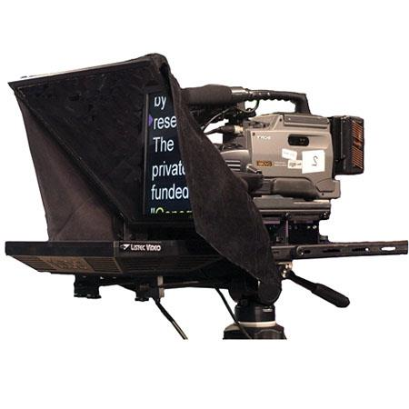 Listec Teleprompters ENT-1717PT: Picture 1 regular
