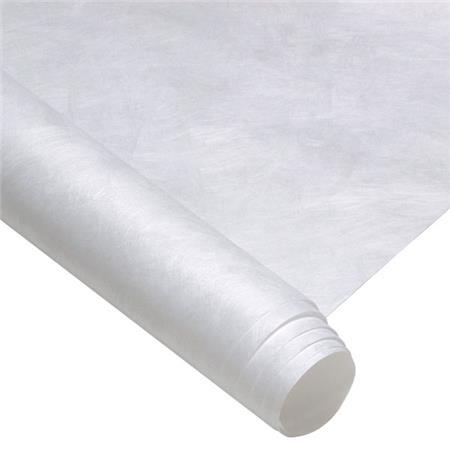 Lineco Frame Backing Paper: Picture 1 regular