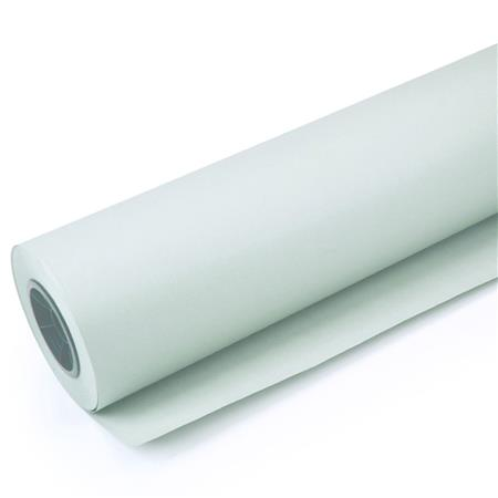 Lineco 6132472 Archival Frame Backing Paper 24x72\