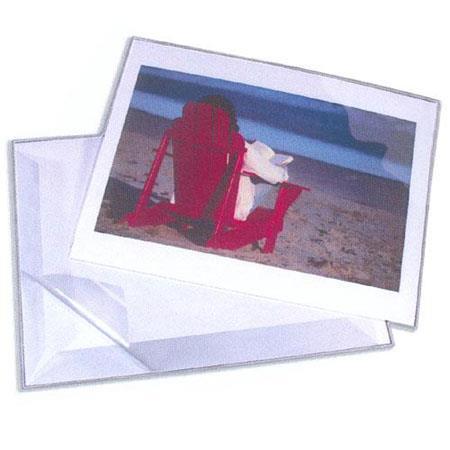 Lineco L-Velopes: Picture 1 regular