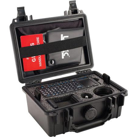 Listec Teleprompters PW-04: Picture 1 regular
