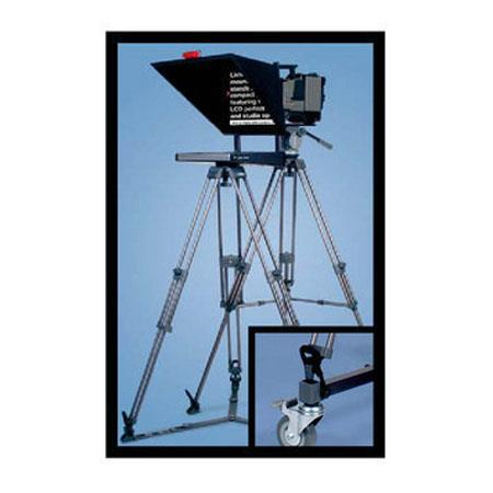 Listec Teleprompters STL-2015: Picture 1 regular