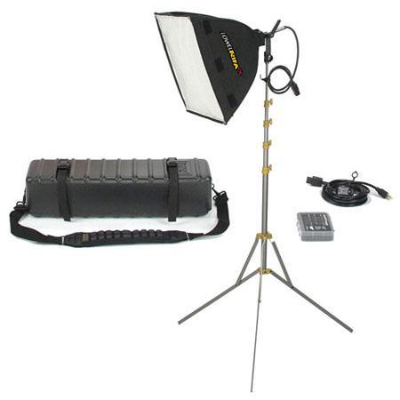 Lowel Rifa-Lite eX 44 Kit: Picture 1 regular