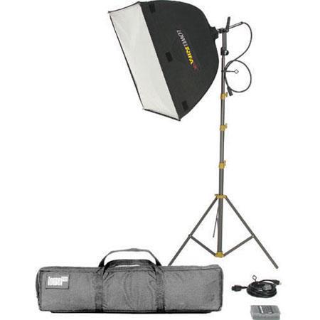 Lowel Rifa 66 Kit: Picture 1 regular