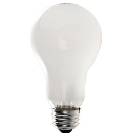 Lamp PhotoFlood Lamp: Picture 1 regular