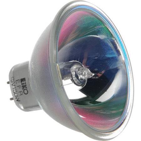 Lamp : Picture 1 regular