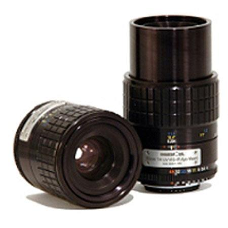 Jenoptik 60mm: Picture 1 regular