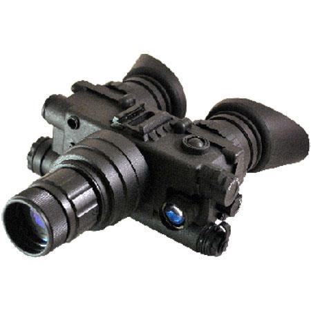 Luna Optics LN-EBG1-PRO: Picture 1 regular