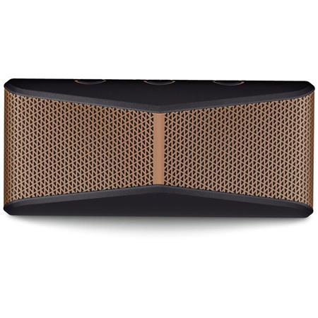 Logitech X300 Portable Speaker