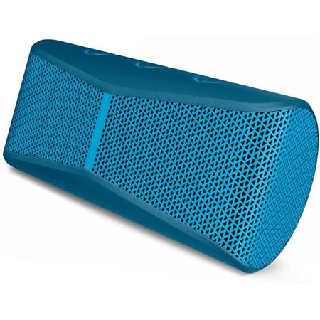 913dbeb33f2 Logitech Portable Speakers · Add to wish list Get a Sale Alert. Logitech  X300: Picture 1 regular