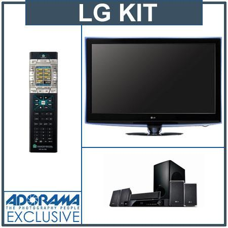 LG LHB535 HOME THEATER SYSTEM DRIVERS WINDOWS XP