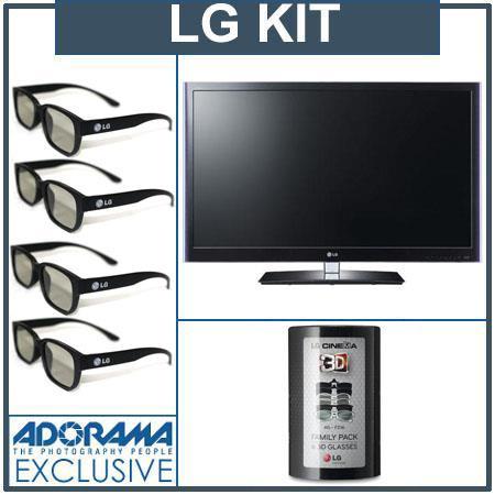 LG Electronics : Picture 1 regular