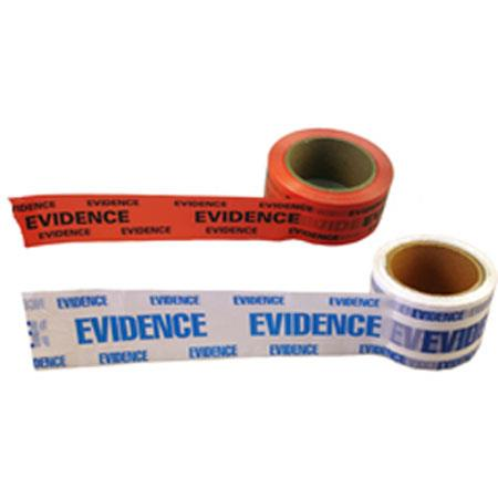Lynn Peavey Box-Sealing Evidence Tape: Picture 1 regular