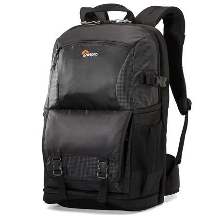 Lowepro Fastpack BP 250 AW II: Picture 1 regular