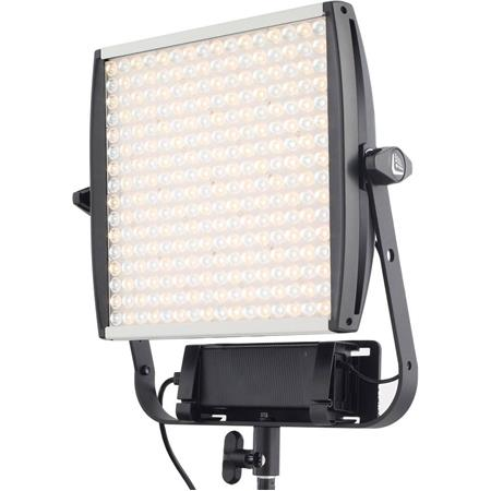 Litepanels Astra 1x1: Picture 1 regular