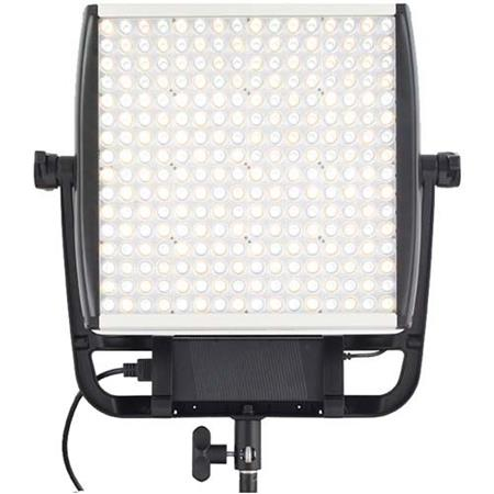 Litepanels Astra 4X: Picture 1 regular