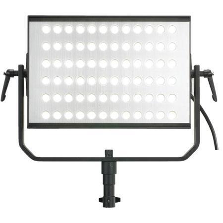 Litepanels Hilio LED Fixture: Picture 1 regular