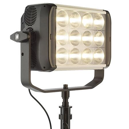 Litepanels Hilio T12: Picture 1 regular