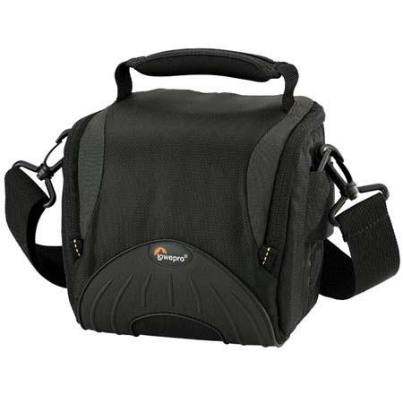 Lowepro APEX-LBx: Picture 1 regular