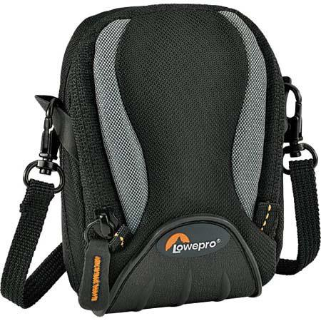 Lowepro : Picture 1 regular