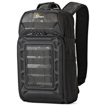 6c530298f2b Lowepro DroneGuard BP 200 Backpack for DJI Mavic Pro / Air with ...