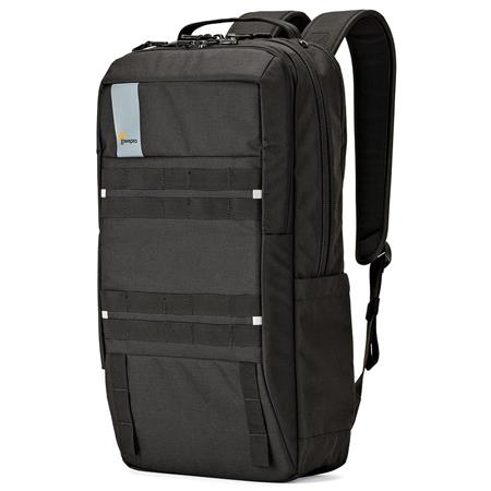 bc064a4981 Lowepro Urbex BP 24L Backpack for Up to 15