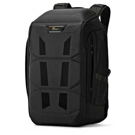 Lowepro DroneGuard BP 450 AW Backpack for Drone Quadcopter